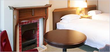 nara hotel3.jpg