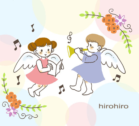 天使の歌声統一3.jpg
